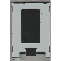 Suporte Adaptador Hd Note Itautec Infoway W7430 Ss Librix