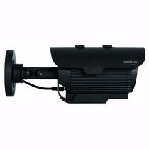 Câmera Infravermelho Intelbras Vm 325 Ir Grafite - Lente 6mm