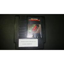 Super Sprint Nes Snes Mega Drive Ps3 Atari Xbox Nintendo