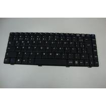 Teclado Do Notebook Semp Toshiba Sti Is1462 Original