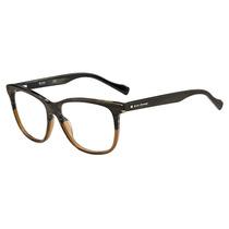 Óculos De Grau Boss Orange Bo0152 6tl