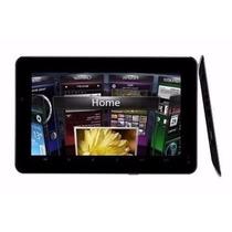 Tablet Foston M1087 Android 4 10 Polegadas Wifi 3d Hdmi Ipad