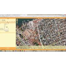 Site De Rastreamento Gps Tracker Tk103a, Tk103b, Tk303