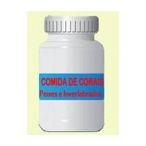 Comida De Corais