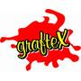 Texturas E Grafiatos Direto Da Fabrica Com Preço Especial