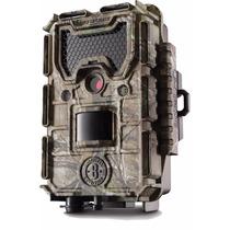 Camera De Visão Noturna Bushnell Hd Agressor 14 Mp - No Br