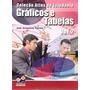 Atlas De Gráficos E Tabelas - Volume 2