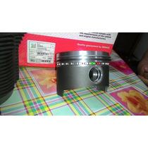 Kit Motor Fusca 2300forjado 94,00 X 69mm K70480 Mahle