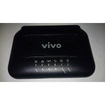 Modem Roteador Wireless Vivo