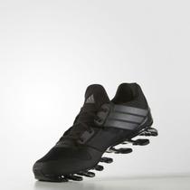 Adidas Spling Blade Original Importado Lançamento Novo
