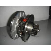 Conjunto Rotativo Turbina Toyota Hilux D4d 3,0 05/