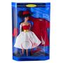 Silken Flame Morena - Barbie Collector