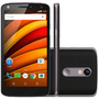 Motorola Moto X Force Xt1580 Preto, Octacore 2.5ghz, 64gb