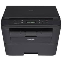 Multifuncional Brother L2520 Dw ( Substitui Brother Dcp 7055