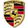 Remapeamento De Injeção, Chip De Potencia Para Porsche