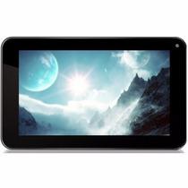 Tablet Foston Fs-m722 - Android 4.0 Cpu 1.2ghz Bateria Ruim