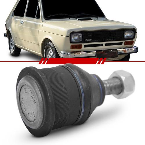Pivo Bandeja Suspensão Fiat 147 77 78 79 80 81 82 83 84