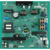 Placa Fonte Toshiba 42xv650 42xv600 Lc4247fda Nova
