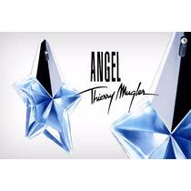 Perfume Angel Fragancia 100% Original Frete Gratis