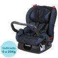 Cadeira Para Auto  Matrix Evolution 0+ 1.2 - Atol  Burigott