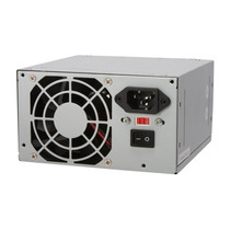 Fonte Atx Power Supply 400w - 200real Psu-ga114bu Multilaser