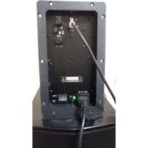 Placa Amplificadora Ativa P/ Subwoofer Passivo Universal