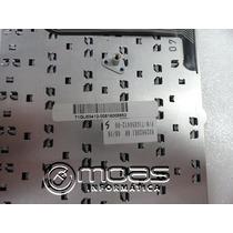 Teclas Avulsas Notebook Cce Win W52 Wm52 T52 W98 Tec035