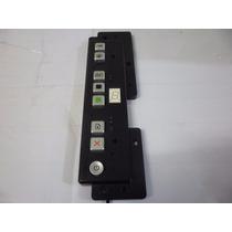 Placa Painel P/ Impressora Hp Deskjet F4180