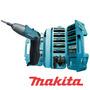 Parafusadeira Makita 6723 Maleta Com Kit 80 Acessórios C/nf
