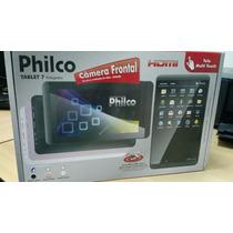 Tablet Philco 7 Polegadas - 7a-p111a4.0