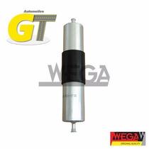 Fci 1732 Filtro Combustível Bmw 316 / 318 / 320 / 323 / 325