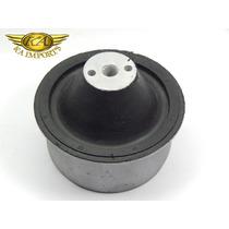 Coxim Motor Pajero Tr4 Refil