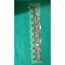 Placa Inverter Philco Tv Lcd Ph 42m2