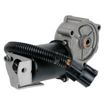 Motor Eletrico Tracao Caixa Transferenci. Ranger 2003 A 2012