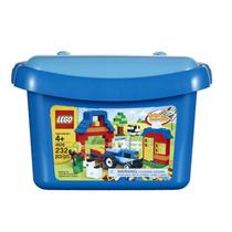 Lego Farm Brick Box 4626