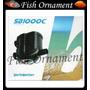 Moto Bomba Sarlo Better 1000 C 220v Submersa - Fish Ornament