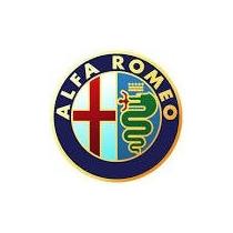 Bandeja Inferior Lado Direito Alfa Romeo 147/156 (95/98)