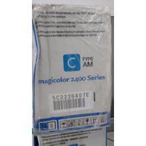 Toner Konica Minolta Magicolor 2400 2500 Series-1710587-007