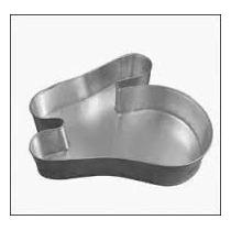 Forma Decorativa Coelho Páscoa Para Bolo - Aluminio