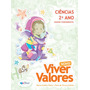 Livro - Viver Valores - Ciências 2 - (professor)