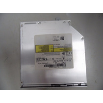 Gravador E Leitor Cd/dvd Note Dell Vostro 1014 Ts-l633
