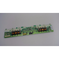 Philco Tv Ph 32 M3 Inverter
