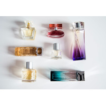 Essência Para Perfume Fino Tipo 212 Vip Rosé 100ml