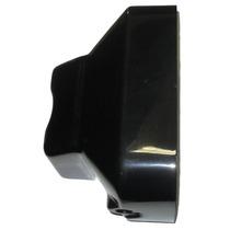 Carcaça Do Farol Honda Cb 450 Dx - Tr - Es - Custom