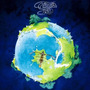 Cd Yes Fragile (bonus,remaster) {import} Novo Lacrado