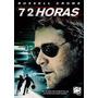 Filme Em Dvd: 72 Horas (russell Crowe) Imagem Filmes