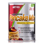 Protein Plus Pancake Mix (original Buttermilk) - 32 Oz (908