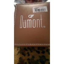 Vendo Relógios Originais, Mondaine, Dumont