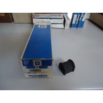 Bucha Barra Estabilizadora Omega Original Gm 90373771