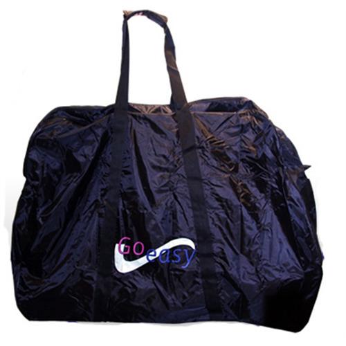 Bolsa P / Transporte De Quadro Ge - 47281 - Go Easy